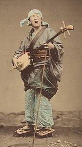 1876a.jpg
