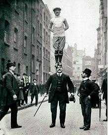 buskers-1928.jpg