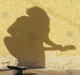 shadow.jpg